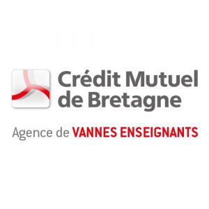 https://www.creditmutuel.fr/fr/particuliers/enseignants.html