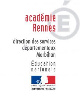 http://www.ac-rennes.fr/