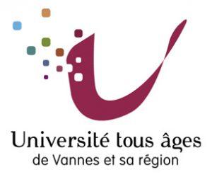 https://www.uta-vannes.org/