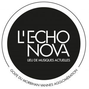 http://www.lechonova.com/