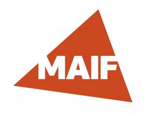 https://agence.maif.fr/assurance/particuliers/maif-vannes-id5620