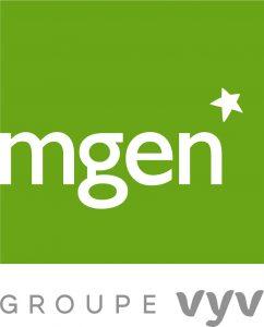 www.mgen.fr