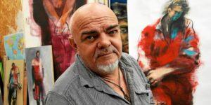 Paul Bloas